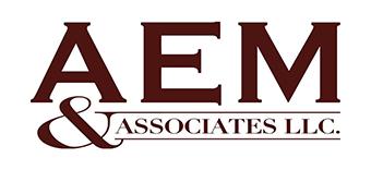 AEM & Associates